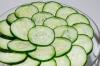 DIY : Cucumber Toner for GlowingSkin