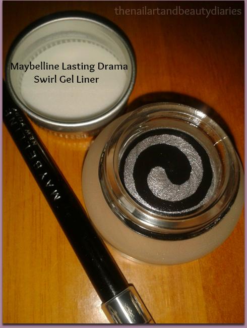 maybelline-lasting-drama-swirl-gel-liner-black-silver-tub