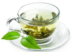 green-tea-extract-benefits