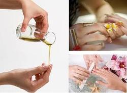 hot-oil-manicure 1