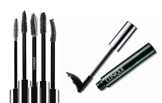 Clinique Mascara Exchange