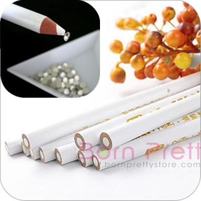 Rhinestone Wax Pencil