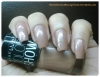 Maybelline Color Show 'Silk Stockings' Nail Polish Review