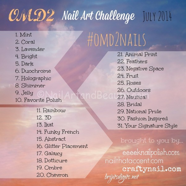 OMD2-NAIL-CHALLENGE-JULY-14-600x600