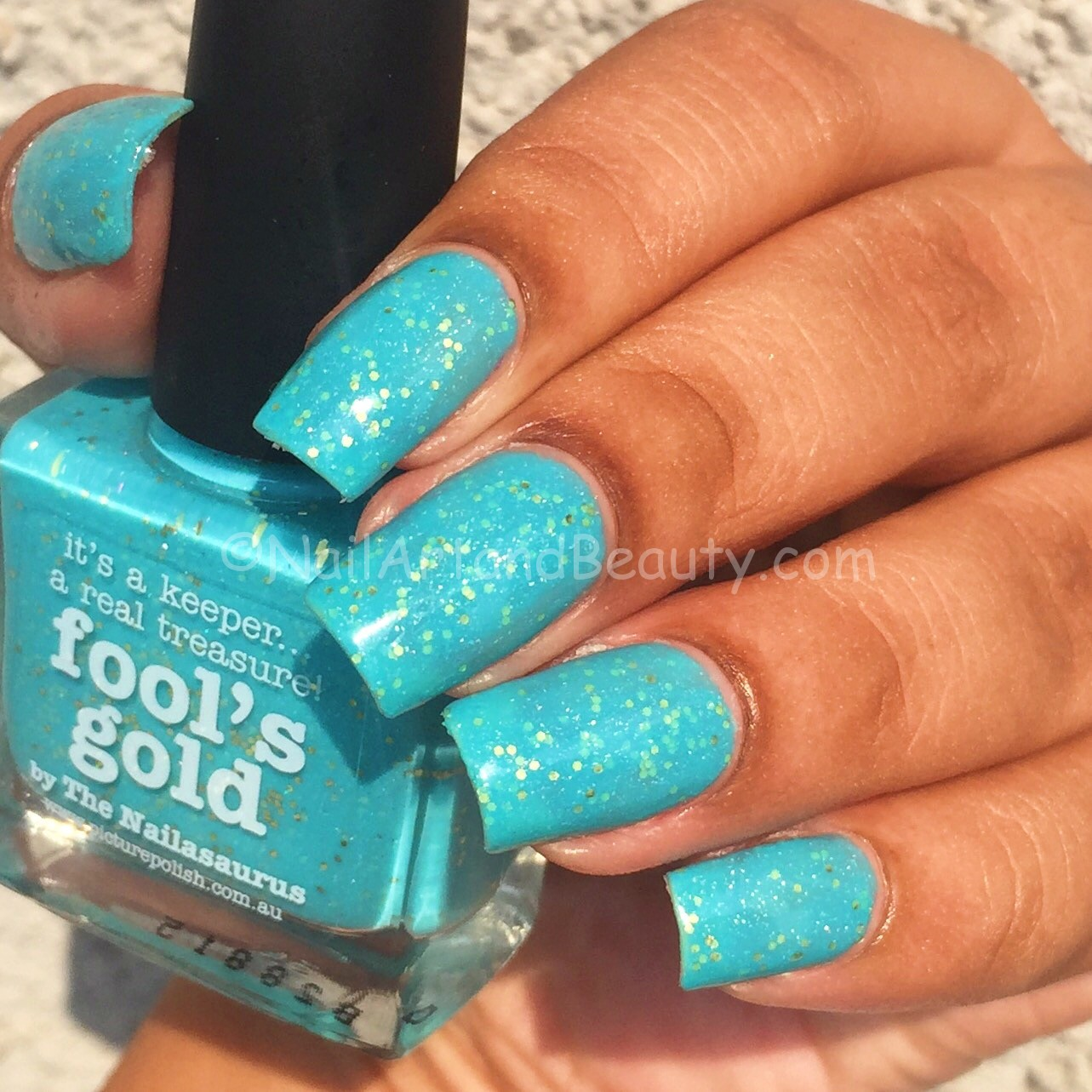 picture-polish-fools-gold-swatch