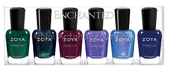 zoya-enchanted-holiday-2016-collection