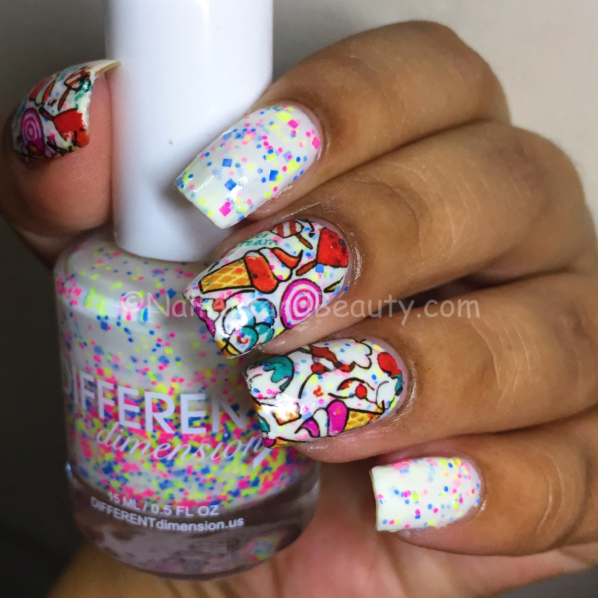 icecream-nails-on-different-dimensions-surfs-up