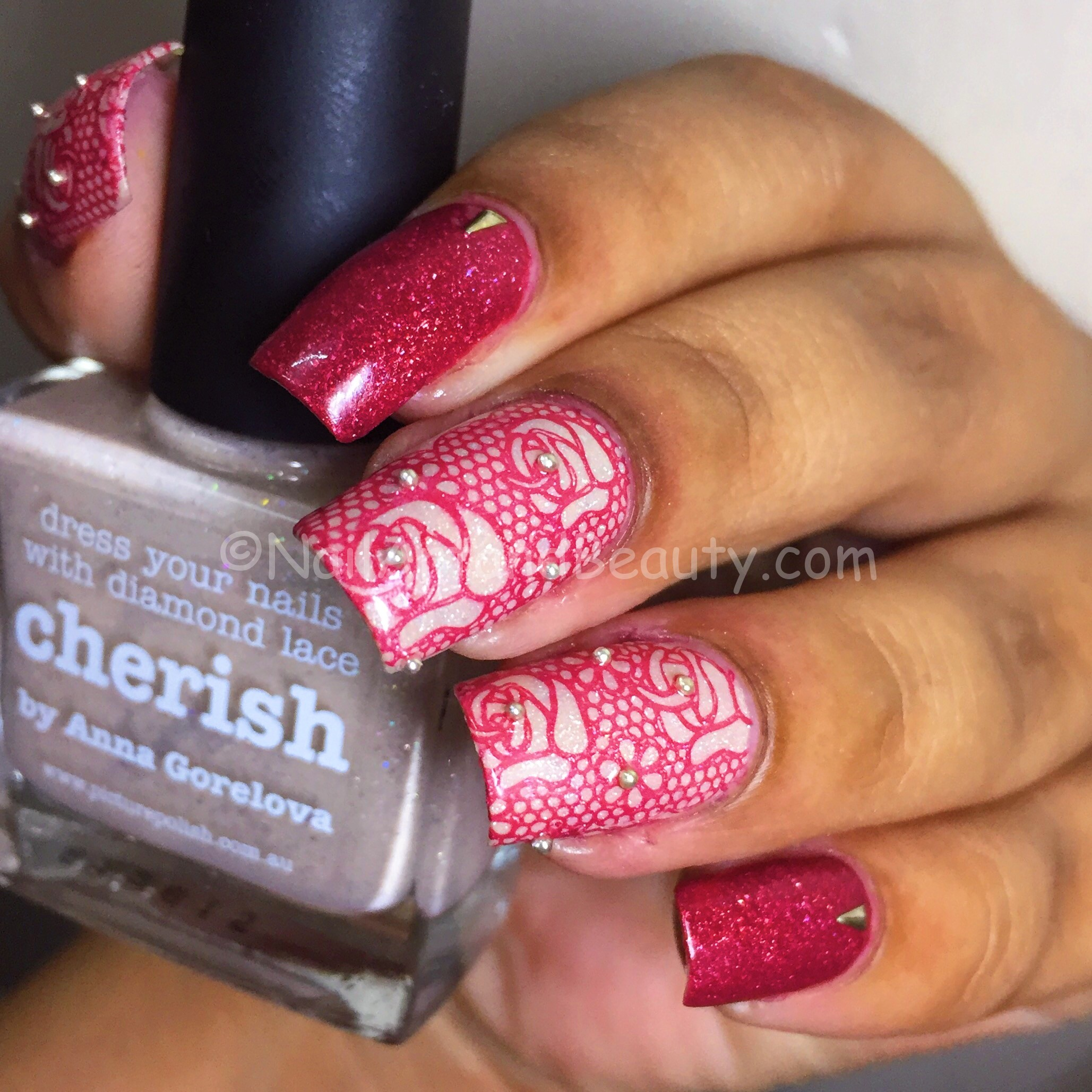 lace-nails-with-picture-polish-remember-and-merge