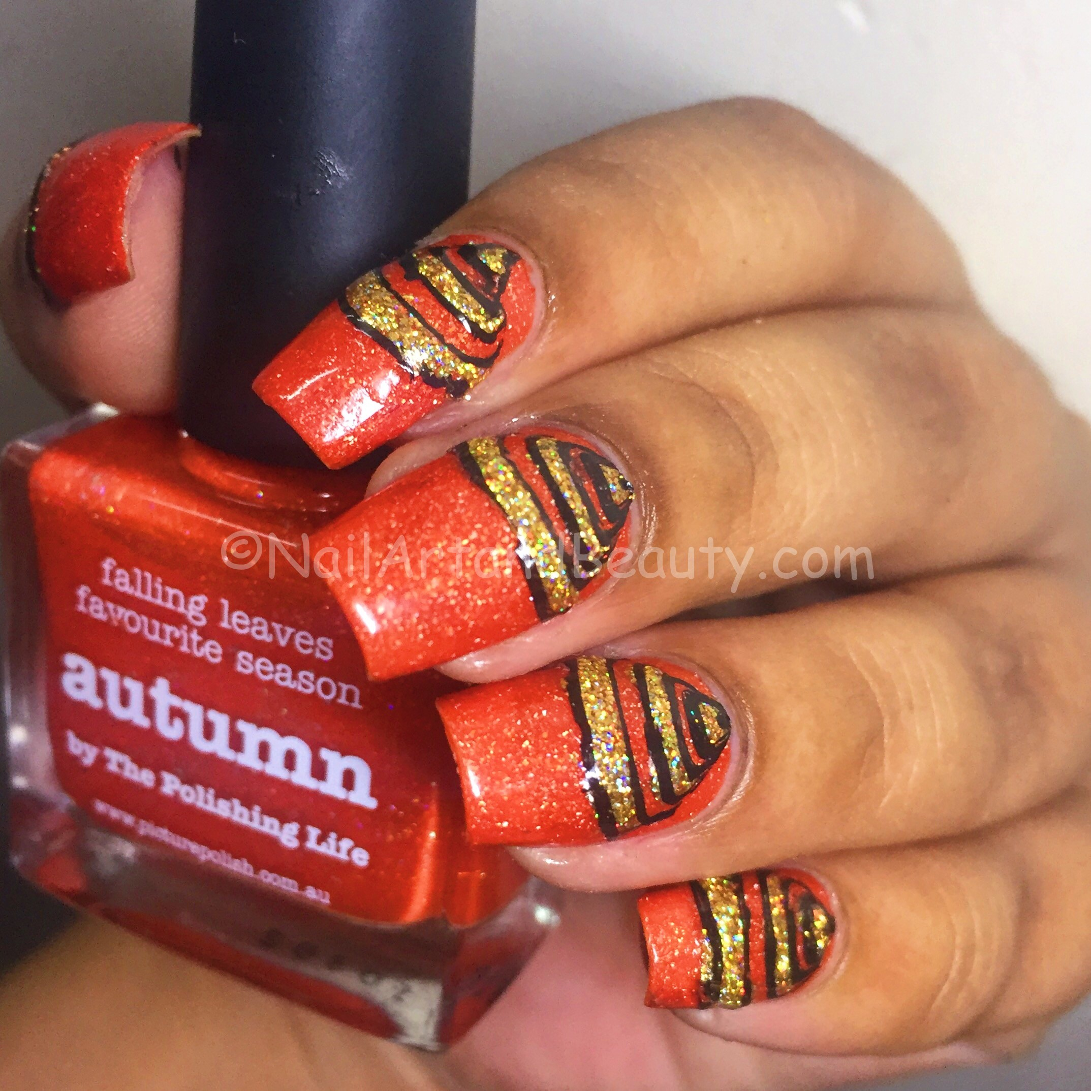 picture-polish-autumn-and-festive-fall-nails