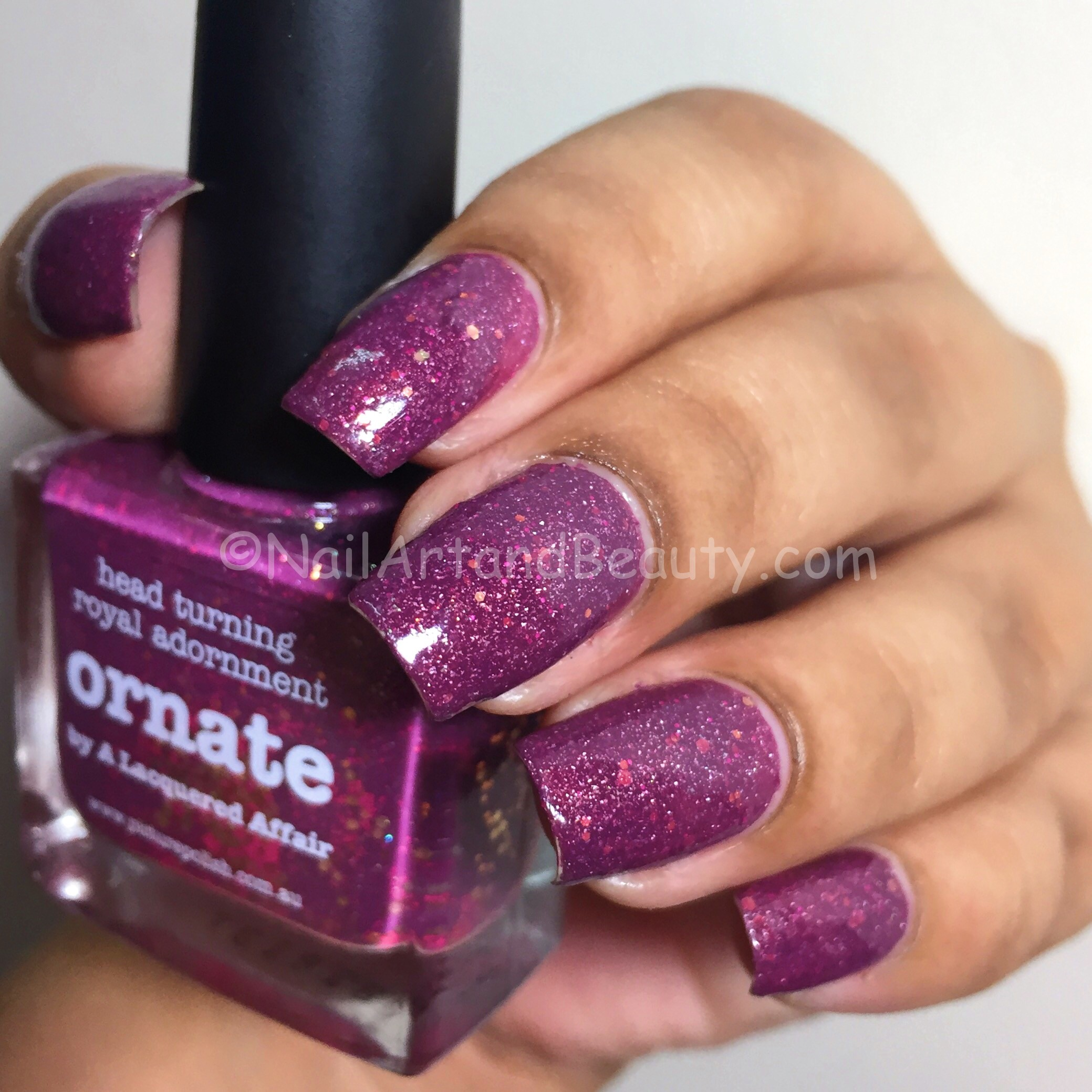 swatch-of-picture-polish-ornate-in-artficial-light