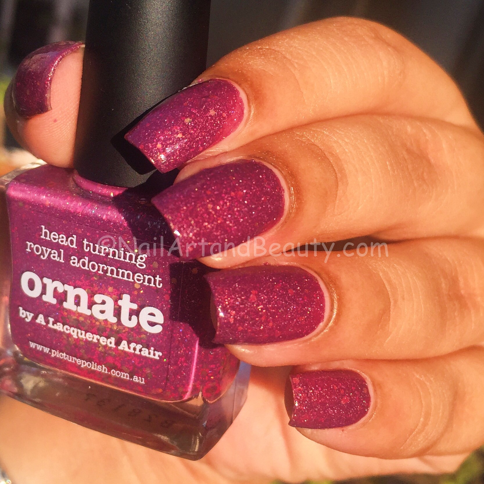 swatch-of-picture-polish-ornate